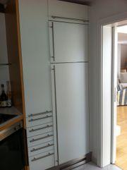 Front-Blenden für Kühlschrank