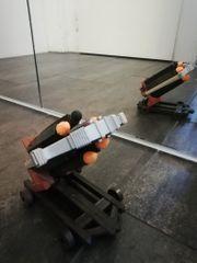 Playmobil Kanone