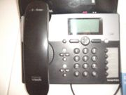 Telefon ISDN