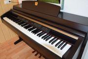 Yamaha Digitalpiano Clavinova CLP-230