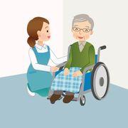 Pflegeunterstützung in Bregenz gesucht