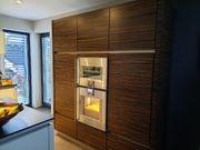 Küchenblock Marke Next 125