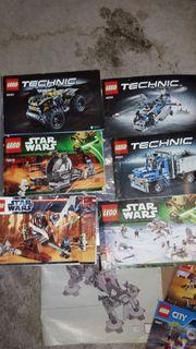 Lego sammlung ca 12 kg