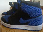 Lieblingsschuhe Nike Air Jordan Größe