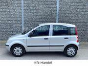 Fiat Panda 1 2