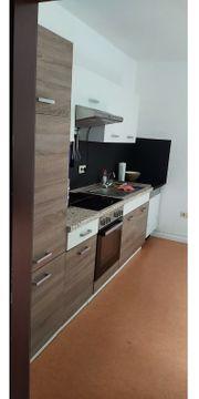 Einbauküche E-Geräte