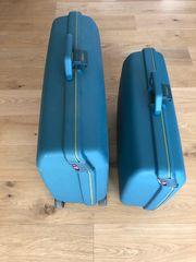 Samsonite Hartschalen Koffer Set 2tlg