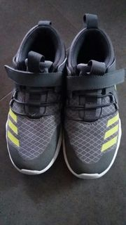 Adidas Kinder Sportschuhe Gr 32