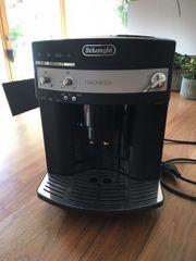 De Longhi Kaffeemaschine zu verkaufen