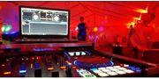 DJ für Hochzeit Geburtstage uvm