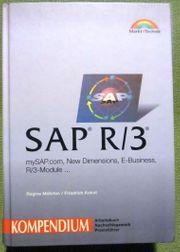 SAP R 3 - mySAP com