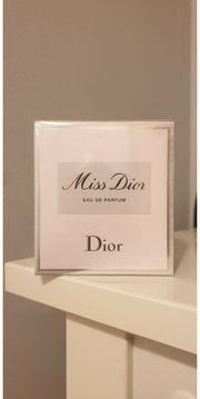 Miss Dior eau de p