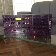 Studio Electronics Omega 8 Voice
