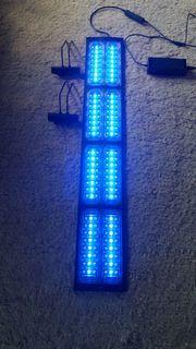 Aqualight IPX LED Dimmbar