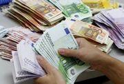 Finanzierungsbedarf ohne Vorlaufkosten