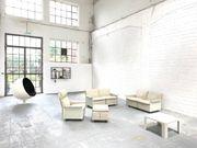 Ankauf Moderne Kunst - Designermöbel - Designklassiker