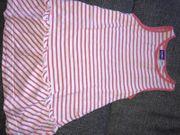 Mädchen Kleid Größe 98 104