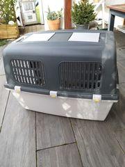 Trixie Transportbox Gulliver Größe 6