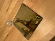 Amanda - Pyramide 12 - Harmonisierung Entstörung