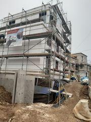 die letzte Neubau-2-Zi-Wohnung in Hersbruck