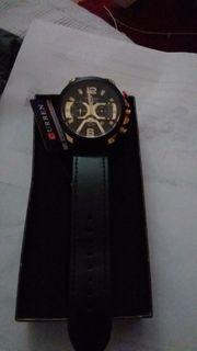 Armbanduhr neu unbenutzt