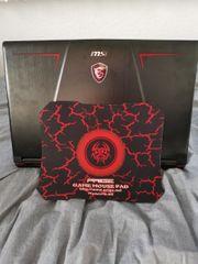 Grafikkarte NVIDIA GeForce GTX 1060