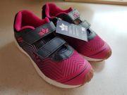 LICO Sneaker Gr 31 NEU