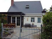 Ferienhaus in Kortgene zu vermieten