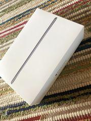 iPad Mini 4- 64 GB