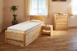 ZIRBENBETT: Kleinanzeigen aus Dornbirn - Rubrik Betten