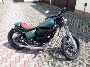Gilera Eaglet 50 ccm Moped