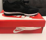 Nike Damenschuhe Nike - Sneaker Neu