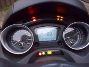 Piaggio Roller MP3 300 HPE