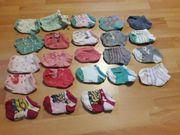 Kinder Socken Größe 19-22