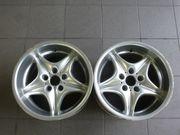Für BMW M Z3 Originale