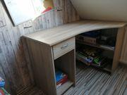 Schreibtisch Kinderzimmer