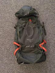 Trekkingrucksack Atmos AG 50 von