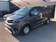 Toyota ProAce Kastenwagen 1 Besitz