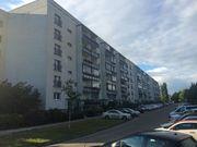 Eigentumswohnung in 12619 Berlin-Hellersdorf - ohne