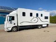 Wohnmobil-Reisemobil-Camper-Caravan-Bürstner-Knaus-Hobby-Fendt-Adria-Westfalia- Hymer