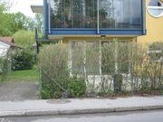 3-Zi-Wohnung in Dornbirn ab 1