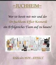 Kosmetik- Nagelstudio gesucht