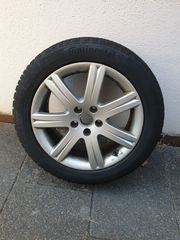 PKW-Winter-Reifen