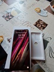 Huawei P40 Pro abzugeben
