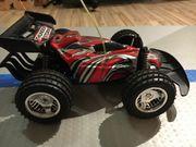 Ferngesteuertes Auto Race Car Thunder
