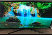 Samsung Tv 55Zoll
