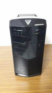 MEDION Akoya E2050 Intel Core