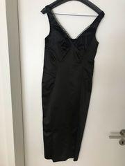 Kleid von D G Größe
