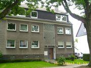 Appartement möbl in 44866 Bochum