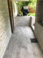 Bau Sanierung und Renovierung